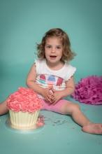 cake smash cakesmash fotografie taartfotografie taart fotografie